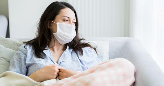 Koronavirüs Sonrası Psikoloji (Sıkça sorulan sorular)