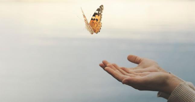 Duygusal Özgürleşme Tekniği Eft nedir? Psikoterapide Eft nasıl kullanılır?