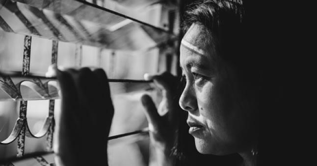 Anlamsızlık duygusu nedir? Anlamsızlık duygusuyla nasıl başedilir?