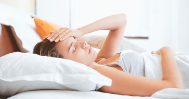 Travma Sonrası Stres Bozukluğu (Tssb)