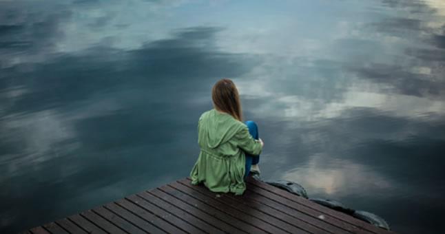 Depresyon nedir? Depresyon Tedavisi