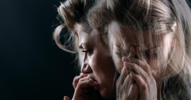 Kötü Duygu Atma Nedir? – Kötü Duygu Atma Belirtileri