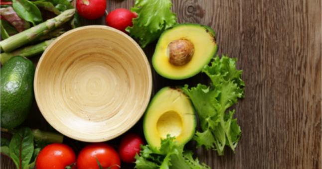 Sağlıklı Beslenme Takıntısı (Ortoreksiya Nervosa)