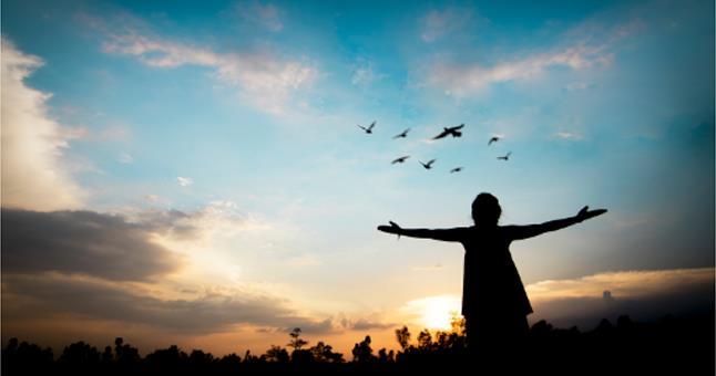 Özgürleştikçe Ölüyormuş Gibi Oluyorum – Özgürlük Nedir ?