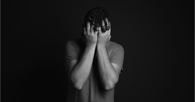 Depresyondayım – Depresyon bize ne söylemek istiyor?