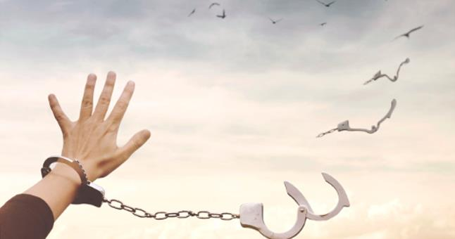 İnsan Varoluş 'una Uygun Hayat Yaşar… Mı?
